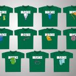 T-skjorter-v1