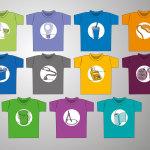 T-skjorter-v2