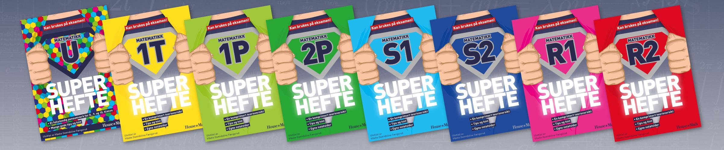 front_superhefter_2400x500